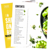 The 6WeekShred® - 6 Week Budget Dairy Free Keto Shred for Men