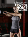 12 Week Endomorph Training Value Bundle