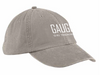Gauge Girl Training Hat