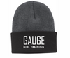GGT Knit Beanie