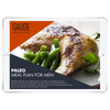 Paleo Weight Loss Meal Plan for Men