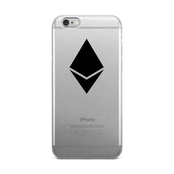 Ethereum Accessories