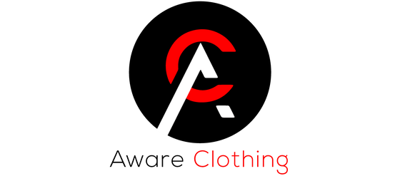 Awareclothing