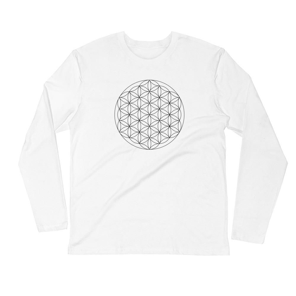 [Unique Crypto Printed Shirts Online] - Aware Clothing