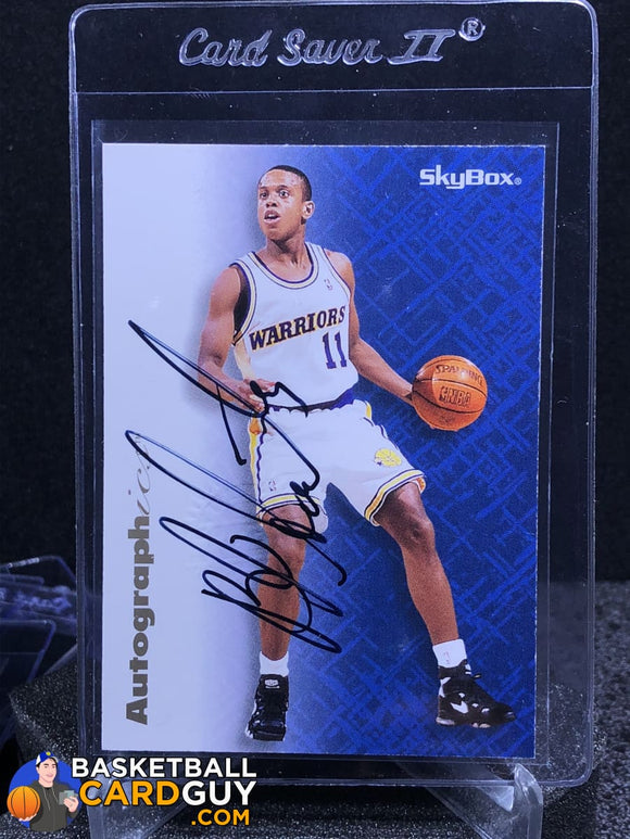 20 Basketball Card Deals Basketballcardguycom