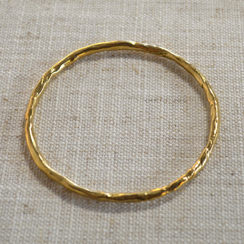 annika fine true bangle