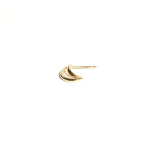 ODETTE NEW YORK Gemini Earring