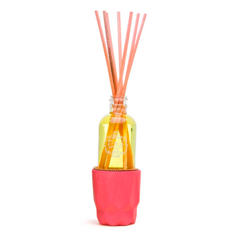 Scent Reed Diffuser