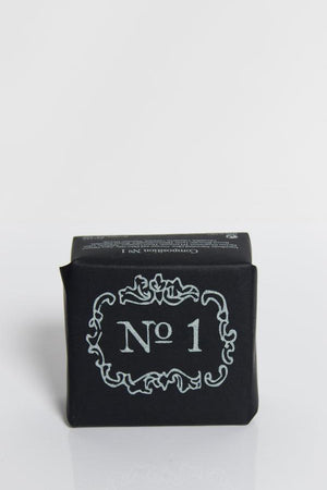 JOYA Composition No. 1 Soap
