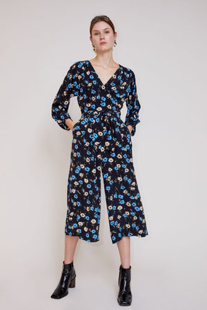 No.6 Romy Jumpsuit