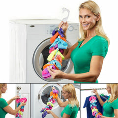 Easy Sock Organizer - FREE SHIPPING TODAY