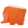 Image of Elephant Drainer & Storage & Flowerpot - SAVE 50% TODAY