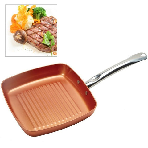 9.5inch Non-stick Frying Pan