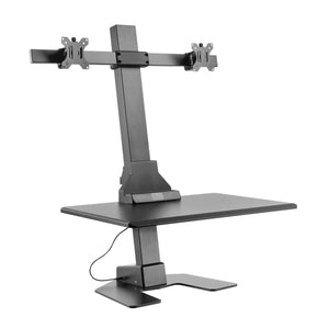 Electric Standing Desk 2.0