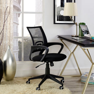 Nairobi Office Chair - Office Picture
