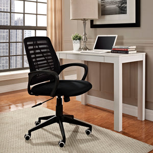 Ardor Office Chair - Office Picture