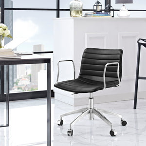Jay Office Chair