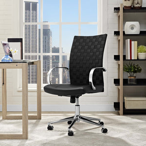 The Verge Office Chair - 1
