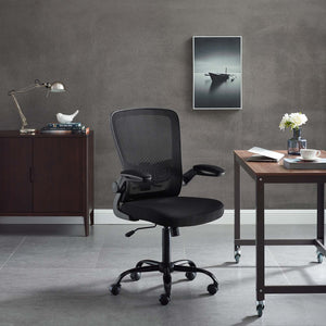 Exceed Mesh Office Chair - Office Picture