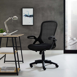 Assert Mesh Chair - Office Picture