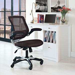 Howard Mesh Office Chair
