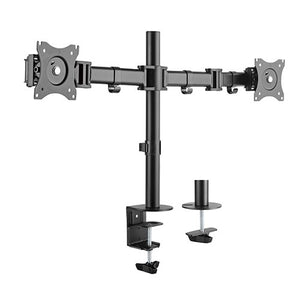 Josie-Dual-Monitor-Arms-1