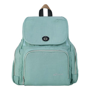 Sunveno Nappy Bag