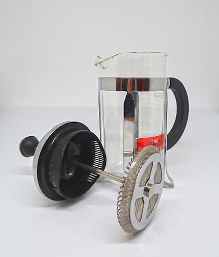 Bodum French Press Image