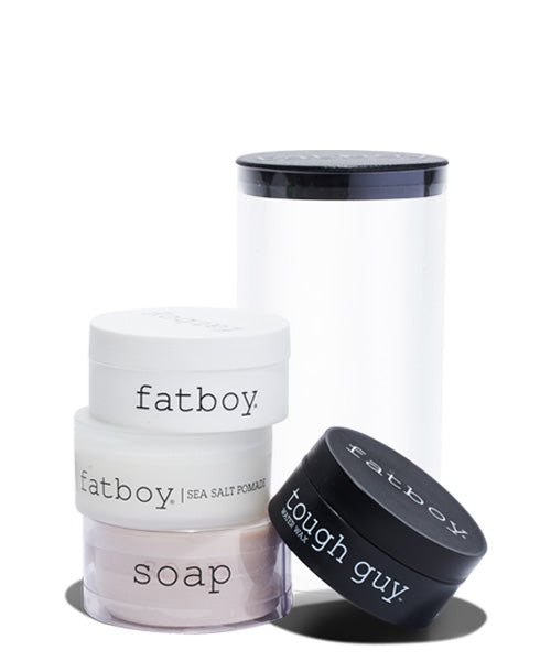 Fatboy Essential Collection