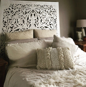 Regal Head Board