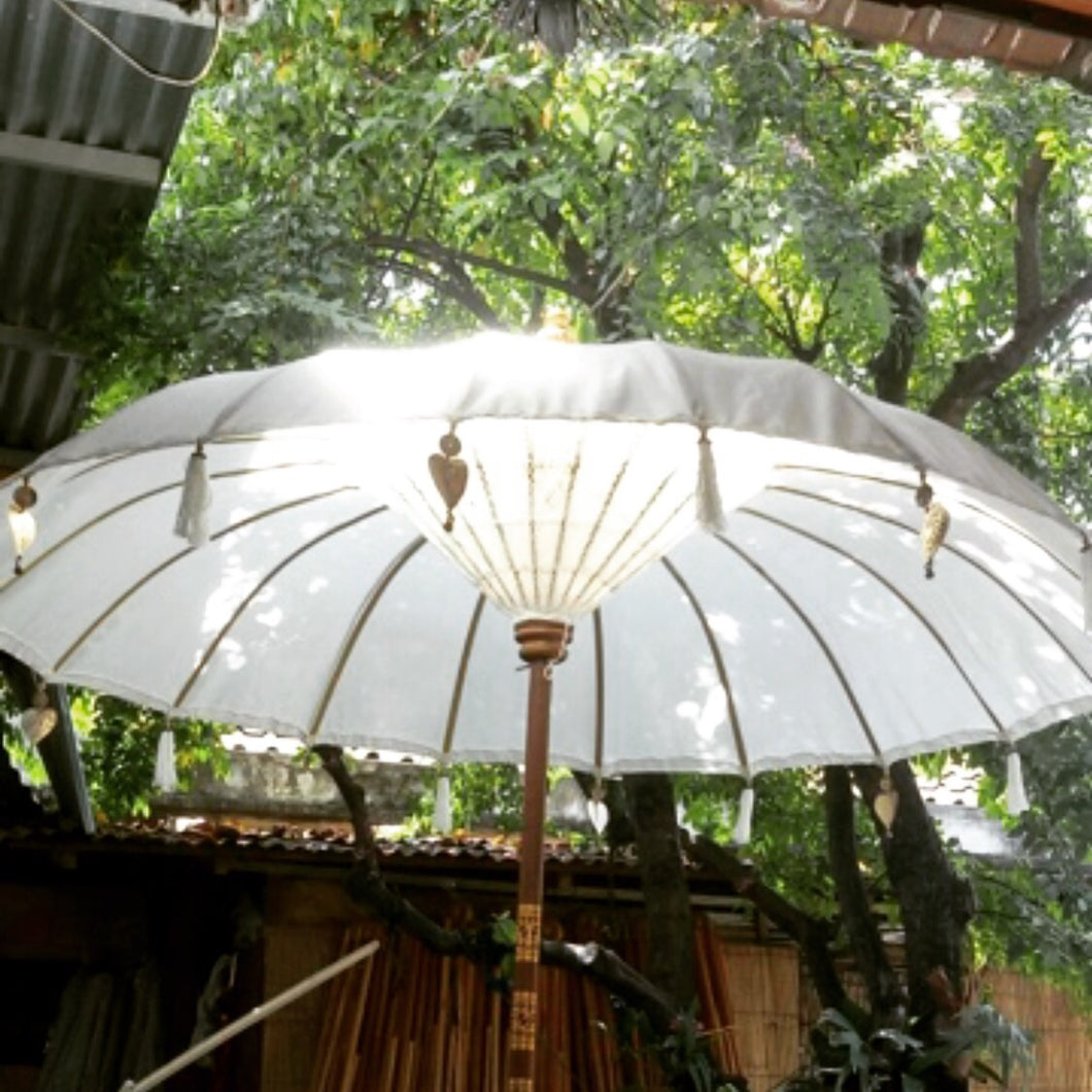 Sun Shade Umbrella
