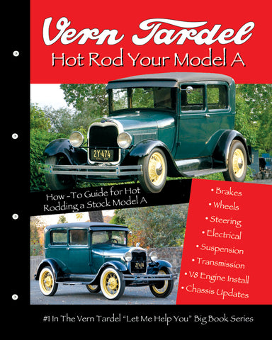 AA Cover_Final_art_with_spine_large?v=1508687928 vern tardel hot rods vern tardel hot rod your model a book