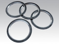 Wire Wheel Spacers