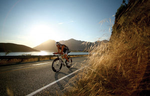 Challenge Wanaka - A Bucket List Event