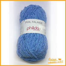 PHILDAR Phil Falaise - Laine Couture