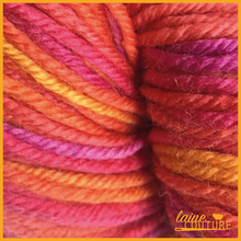 Cascade Yarns - 220 Superwash PAINTS - Laine Couture