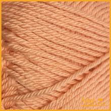 Phildar - Lambswool - Laine Couture