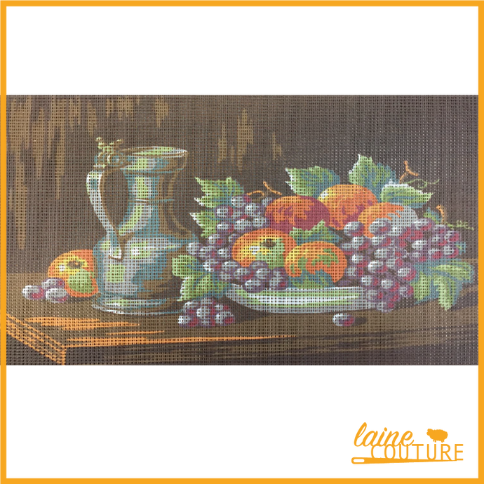 Margot - Nature morte