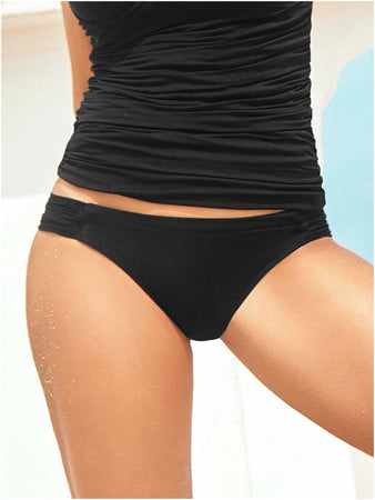Panty con detalle lateral - Chamela Colombia