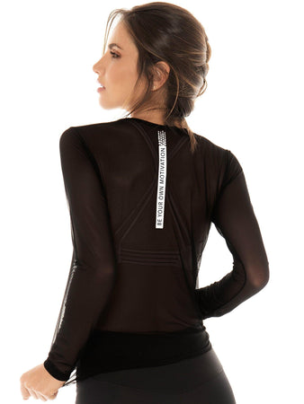 CHAMELA 25833 | Camibuso Ropa Deportiva de Mujer | Buzos Deportivos Mujer - Chamela Colombia