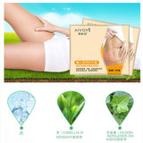 AFY Slimming stick Slimming Navel Sticker Slim Patch Weight Loss Burning Fat Patch