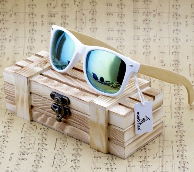 00f11d4326 New Luxury Coated Sunglasses – Wiseeyesboutique