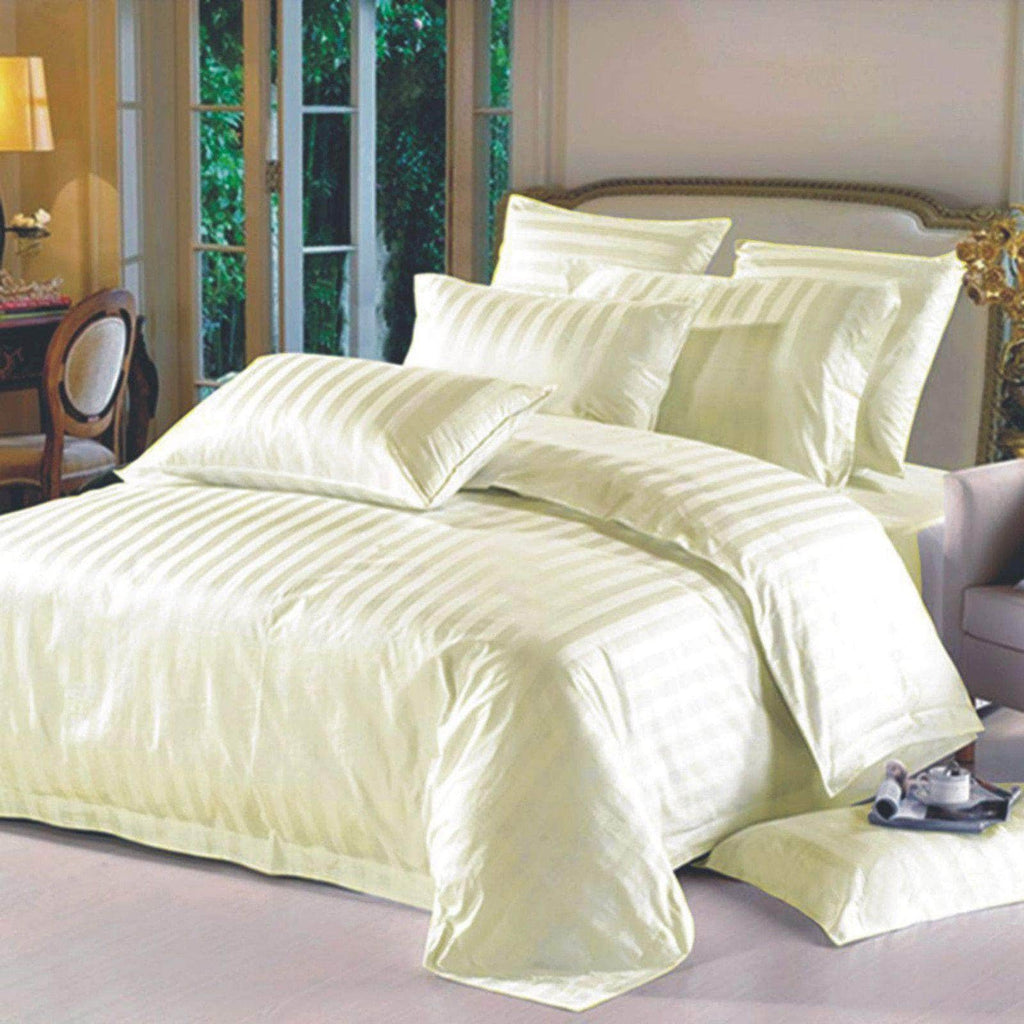 Cotton-Bed-Sheet-Set