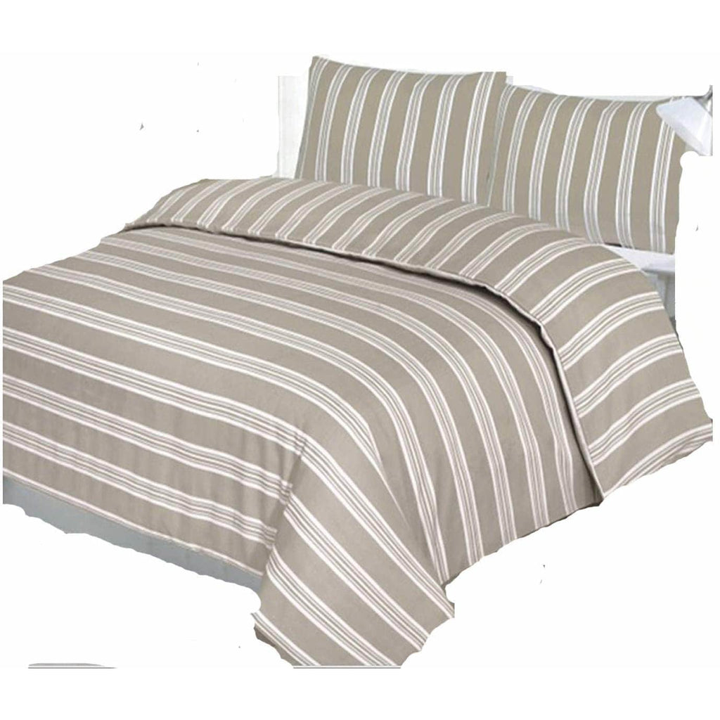Duvet Quilt Cover Bedding Set