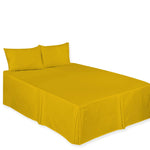 Base-Valance-Sheet-Mustard
