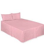 Base-Valance-Sheet-Pink