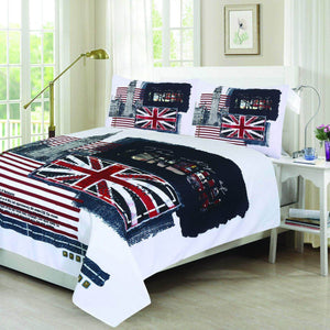 Duvet-Quilt-Cover-Pillow-Case-Bedding-Set-Arlinens
