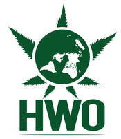 Hemp World Order