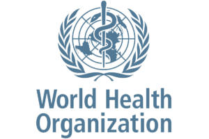 World Health Organization Recommended CBD Shouldn't Be Classified as a Scheduled 1 Substance
