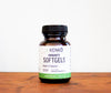 KENKŌ Immunity Softgels w/ 250mg Dried Yeast Fermentate + D3